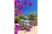 Holiday home:Villa Rosa