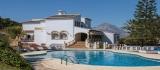 Villa:Adsubia 20