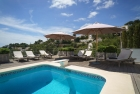 Boelet 6 pax,Wonderful and nice villa  with private pool in Javea, on the Costa Blanca, Spain for 6 persons...