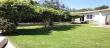 Villa:VILLA ROSALIA