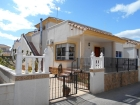 Casa Denmark 49902, A lovely detached villa...