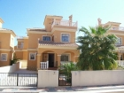 Villa Lo Crispin 22703, A superb 3 bedroom 2...
