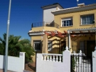 Villa Lo Crispin 23705, A superb 3 bedroom semi...