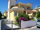 Villa Lucy 24063, A superb 2 bedroom 2...