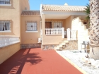 Townhouse Lo Marabu 23094, A lovely 2 bedroom townhouse...