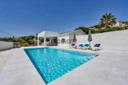 Villa Blue Lagoon,Beautiful and modern...