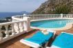 Holiday home:ANCLA 3223