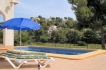 Holiday home: ASTRET 3384