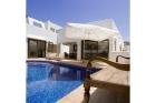 Casa Ibicenca,Superb Ibizan-style...