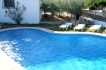 Holiday home: ELCHE 3060