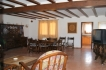 Holiday home:ELCHE 3060