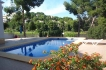 Holiday home:ENCINA 3383