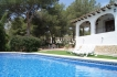 Holiday home:JAUME 3041
