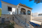 Moraira Villa Manana 2, Holiday house for rent...