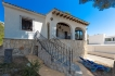Holiday home: Moraira Villa Manana 4