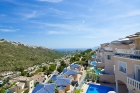Benitachell Villa Alborch 6, Villa for rent  in Moraira,...