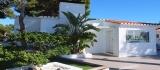 Villa:CASA PEIXET