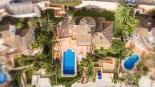 Villa Don Ernesto