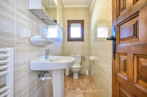 Villa Endorfina