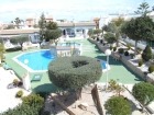 Apartment Quesada 22655, This 2 bedroom, 1 bathroom...