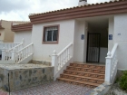Apartment Victoria 34086, A nice 2 bedroom 1 bathroom...