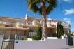 Holiday home:Casa Lisa 49614