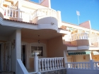 Townhouse Doña Pepa 24374, This very nice 2 bedroom...