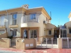 Townhouse Quesada 33057, A lovely 3 bedroom property...