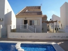 Villa Atalaya Park 32943, A lovely 3 bedroom 2...
