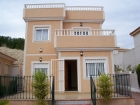 Villa Quesada 22577, Unfurnished a superb...