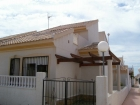 Villa Quesada 32275, The villa is situated...