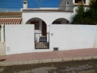 Townhouse Atalaya 41843, A Lovely townhouse,...