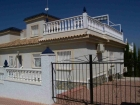 Townhouse Benimar 32484, A superb 3 bedroom,...