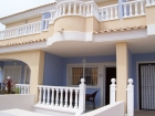 Townhouse Doña Pepa 21402, A great 2 bedroom town...