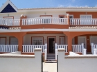 Townhouse Doña Pepa 22273, A delightful 3 bedroom...