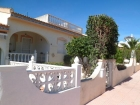 Townhouse Doña Pepa 23277, This lovely 2 bedroom...