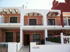 Townhouse Doña Pepa 24974, A superbly equipped...