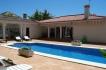 Villa:Villa Azul 25867