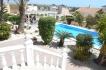 Villa:Villa Jupiter 100487