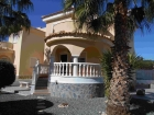 Villa Lo Pepin 49753, Superb detached villa...