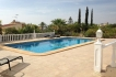 Villa:Villa Los Alta 47868