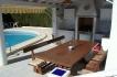 Villa:Villa Murillo 34251