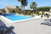 Villa:Villa Plaza De America 99003