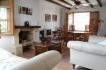 Villa:Villa Quesada 22272