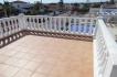 Villa:Villa Sol Brillante 100249