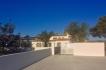 Villa:SAN MIQUEL 3000