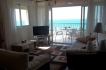 Apartment:Paraiso Sainvi108D