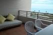 Apartment:Playa Paraiso 43B