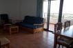 Apartment:Playa Paraiso21E