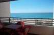 Apartment: Playa Paraiso37C